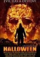 Halloween (2007) online film