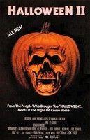 Halloween 2 (1981) online film