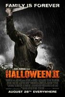 Halloween 2. (2009) online film