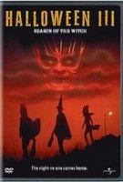 Halloween 3.: Boszorkányos időszak (1982) online film