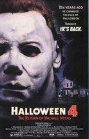 Halloween 4 (1988) online film