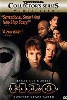 H20 - Halloween 20 évvel később (1998) online film