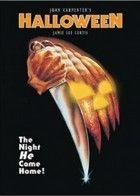 Halloween - A rémület éjszakája (1978) online film