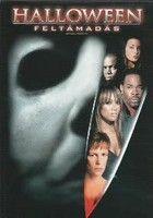 Halloween- Feltámadás (2002) online film
