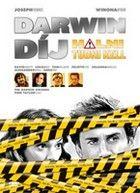 Halni tudni kell! (2006) online film