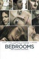 Hálószobák (2010) online film