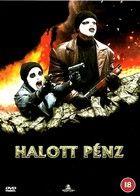 Halott pénz (1995) online film