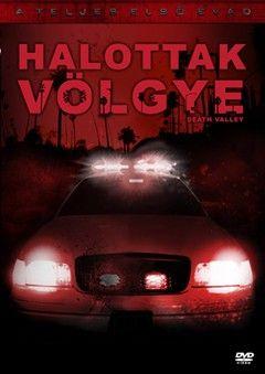 Halottak völgye (2011) online sorozat