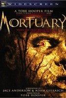 Halottasház (Mortuary - A holtak feltámadnak) (2005) online film