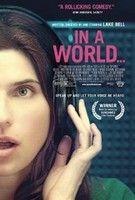 Hamarosan... (2013) online film