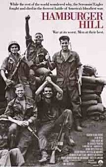 Hamburger Hill (1987) online film
