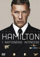 Hamilton - A nemzeti érdek (2012) online film