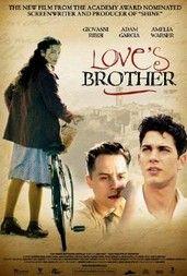 Hamis szerelem (2004) online film