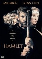 Hamlet (1990) online film