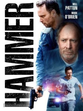 Hammer (2019) online film