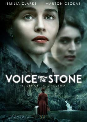 Hang a kőből (2017) online film