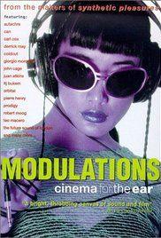 Hanghullámok (1998) online film