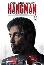 Hangman (2017) online film
