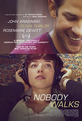 Hangok és viszonyok (2012) online film