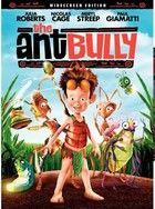 Hangya Boy (2006) online film