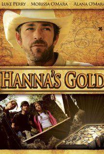 Hanna aranya (2010) online film