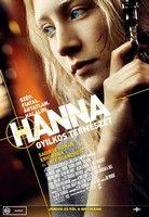 Hanna - Gyilkos természet (2011) online film