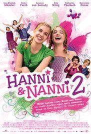 Hanni �s Nanni 2 (2012) online film