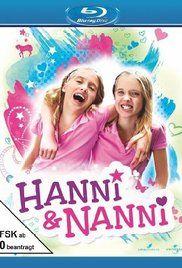 Hanni és Nanni (2010) online film