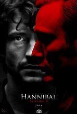 Hannibal 2. évad (2014) online sorozat