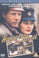 Hanover Street (1979) online film