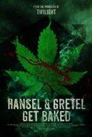Hansel & Gretel Get Baked (2013) online film