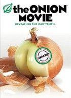 Hantahíradó (2008) online film
