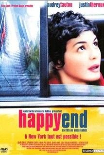 Happy End (2003) online film