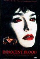 Harapós nő (1992) online film