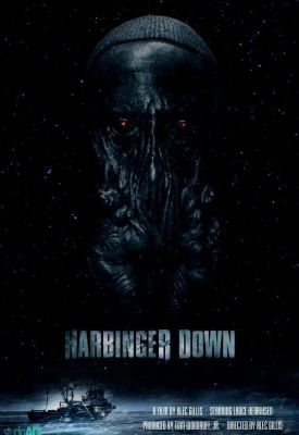 Harbinger Down (2015) online film