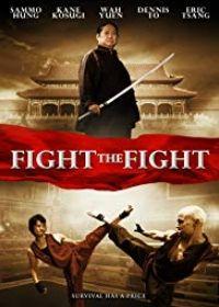 Harc az életért (2011) online film