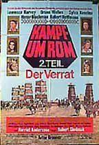 Harc R�m��rt II. (1969)