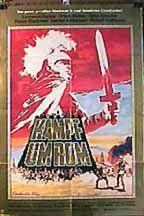Harc R�m��rt (1968) online film