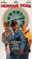 Harc az időért (1993) online film