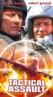 Harc az öböl felett (1992) online film