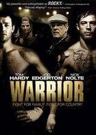 Warrior - A végső menet (2011) online film