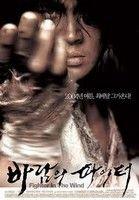 Harcos a szélben (2004) online film