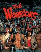 The Warriors - A Harcosok (1979) online film