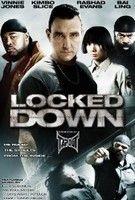 Harcosok börtöne (2010) online film