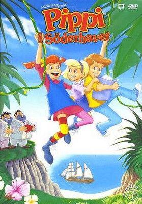 Harisnyás Pippi (1999) online film