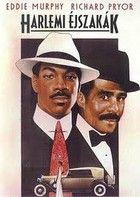 Harlemi éjszakák (1989) online film