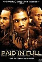 Harlemi történet (2002) online film