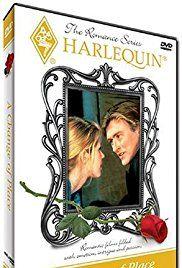Harlequin Helycsere (1994) online film