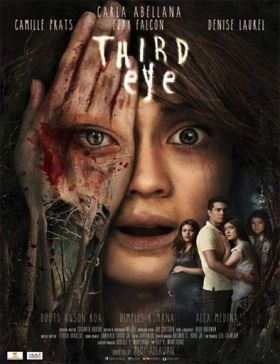 Harmadik szem (2014)