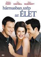 Hármasban szép az élet (1999) online film